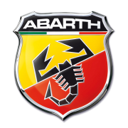 Abarth Official